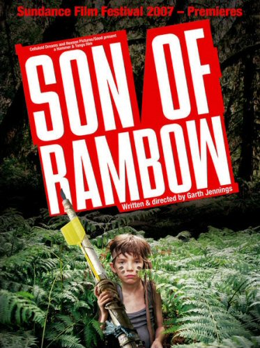 Son-of-rambow-a-home-movie-poster-0