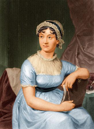 Austen-753711