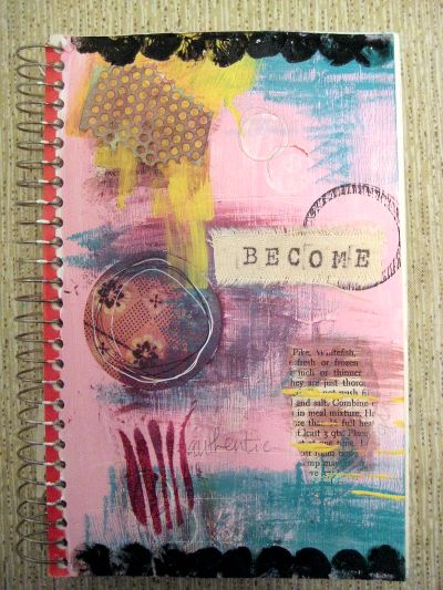 Journal Cover1