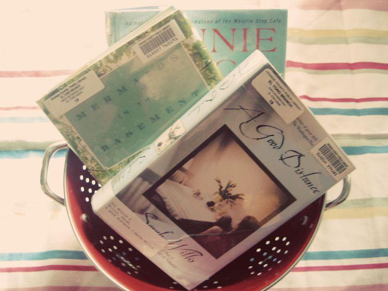 Blog-Books