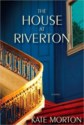 House_riverton