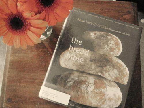 Breadbible