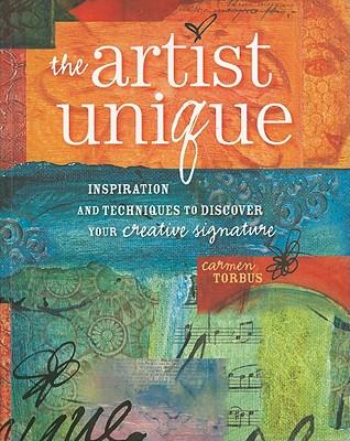 The Artist Unique
